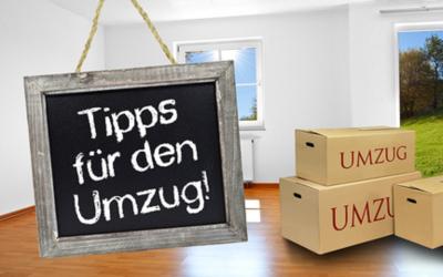 ihr umzugsunternehmen in berlin f r ihren umzug. Black Bedroom Furniture Sets. Home Design Ideas